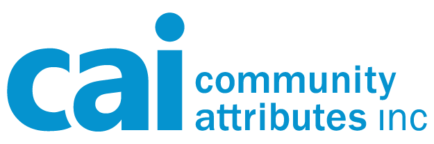 Community Attributes Inc.